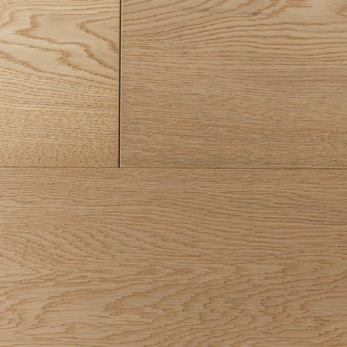 Rovere Natural | ITALWOOD | I CLASSICI
