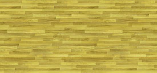 Rovere colorato giallo | KAYU | PROPOSTE DI POSA E COLORE