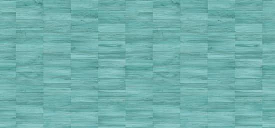 Rovere colorato verde | KAYU | PROPOSTE DI POSA E COLORE