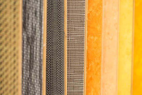 Rovere giallo multicolor | KAYU | PROPOSTE DI POSA E COLORE