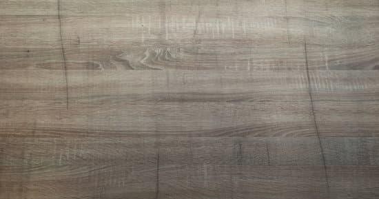 Rovere grigio | KAYU | ESSENZE