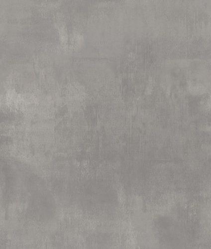 44375 TC Art Perlgrau 500x500