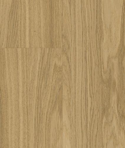 EI0AB0 LM Oak Urban 500x500