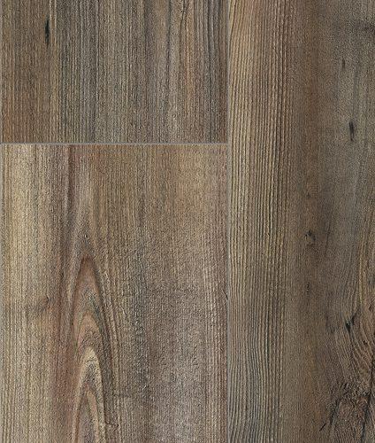K4380 SZ Barn Wood Anco 500x500