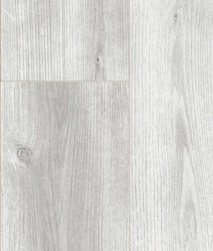 K4422 RI Evoke Concrete 33 500x500