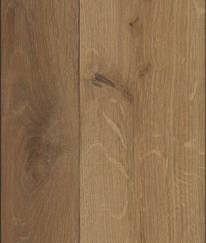 SP40 AS Oak Orewa 500x500