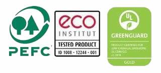 Certificazioni Ambientali Italwood