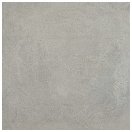 cerabeton gris 61x61 lapp