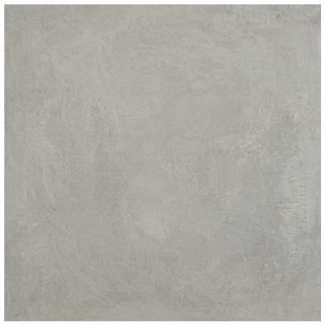 cerabeton gris 61x61 rett