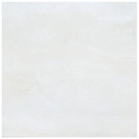 reflex bianco 455x455
