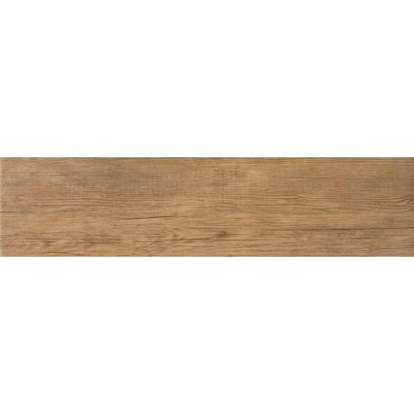 rovere ciliegio 15x60