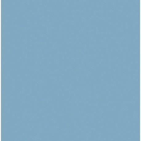 unicolor azzurro 20x20