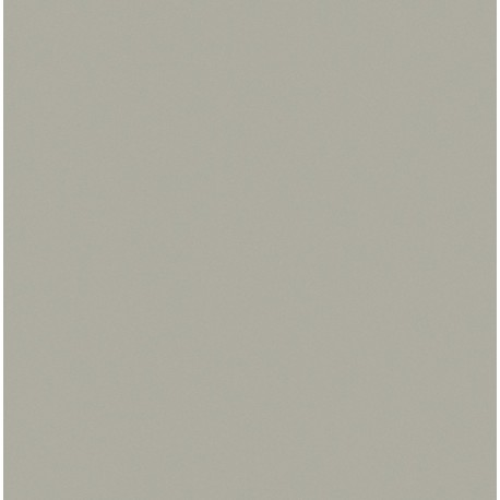 unicolor grigio 20x20